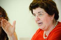 Lore Maria Peschel-Gutzeit