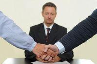 Bild: D.A.S. Rechtschutzversicherung