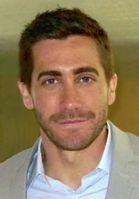 Jake Gyllenhaal (2010)