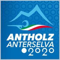 Biathlon-Weltmeisterschaften 2020