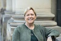 Susanne Eisenmann (2019)