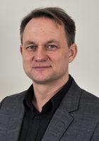 Marcus Bocklet (2013).