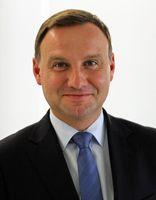 Andrzej Duda (2013)