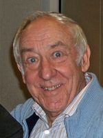 Dieter Hallervorden (2008)