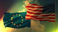 USA und Europa am Scheideweg?