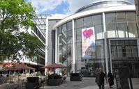 Das neue Paderborner Theater