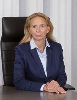 Barbara Slowik (2018)