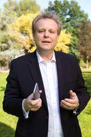 Prof. Jörg Gutsche