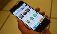 Apps: Neues Tool erkennt Batterie-Verschwender.