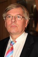 Hartmut Möllring (2013)