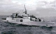 MKS180