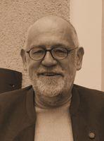 Wolfgang Wippermann (2010), Archivbild