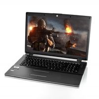 Gamer Notebook Core i7 - GTX860M