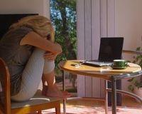 Videoangebot überfordert: Lösung in Sicht. Bild: pixelio.de, D. Braun