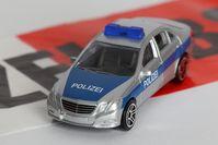 Tatort (Symbolbild)