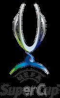 UEFA Super Cup, auch als Europäischer Supercup bezeichnet, ist ein seit 1972 jährlich ausgetragener Supercup-Wettbewerb im Fußball.
