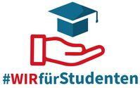 Bild: Campus-Service GmbH