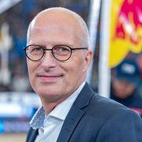 Peter Tschentscher (2019)