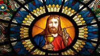 Die Christen in Deutschland haben ein Recht darauf, das Osterfest in ihrer Kirchengemeinde gemeinsam zu feiern.