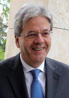 Paolo Gentiloni (2017)