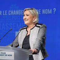 Marine Le Pen (2019)
