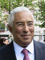 António Costa (2014)