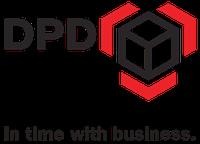 DPD Dynamic Parcel Distribution GmbH & Co. KG Logo