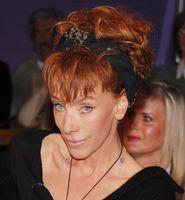 Sibylle Berg in der NDR Talk Show (2011)