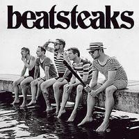 """Cover """"Beatsteaks"""" von Beatsteaks"""