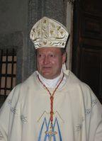 Gianfranco Kardinal Ravasi