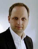 Thomas Heilmann Senator für Justiz und Verbraucherschutz. Bild: berlin.de