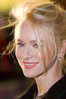 Naomi Watts / Bild: Caroline Bonarde Ucci, de.wikipedia.org