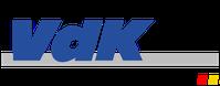 Sozialverband VdK Deutschland e. V. (VdK)