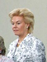 Erika Steinbach Bild: erika-steinbach.de