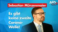 Sebastian Münzenmaier (2020)