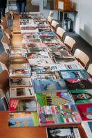 Bild: Jugendpresse Deutschland / Kurt Sauer