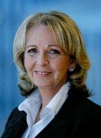 Hannelore Kraft Bild: SPD-Landtagsfraktion NRW