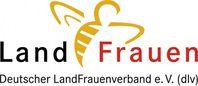 Logo Deutscher LandFrauenverband e.V.