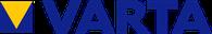 VARTA AG Logo
