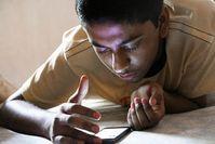 Bild: Pabak Sarkar, flickr.com