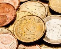 Kleingeld: reicht für viele Tweets. Bild: pixelio.de, S. Hegewald