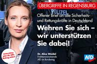 Alice Weidel (2018)
