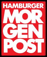 Die Hamburger Morgenpost ist eine Hamburger Boulevardzeitung[1], die täglich erscheint (Tageszeitung), bekannt unter der Abkürzung Mopo.