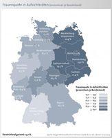 """Bild: """"obs/BÜRGEL Wirtschaftsinformationen GmbH & Co. KG"""""""