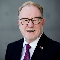 Hans Michelbach (2017)