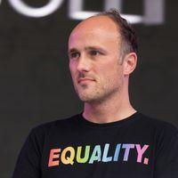 Sven Lehmann (2019)