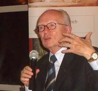 Friedrich Nowottny (2008)