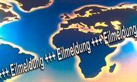 Eilmeldung: Echtzeit-Nachrichten können belasten. Bild: pixelio.de, T. Wengert
