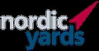 Nordic Yards