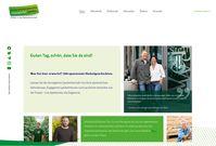 "Bild: Screenshot Internetseite: ""https://www.oeko-einblick.de/"" / Eigenes Werk"